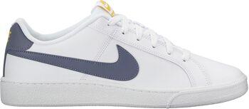 Nike Court Royale Hombre Blanco