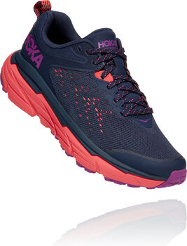 Hoka One One Zapatillas trail running Challenger ATR 6 mujer