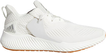 ADIDAS Alphabounce rc 2 w mujer