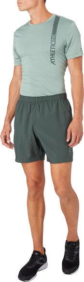 Pantalón corto Masetto IV ux
