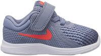 Nike Revolution 4 (TDV) Niño