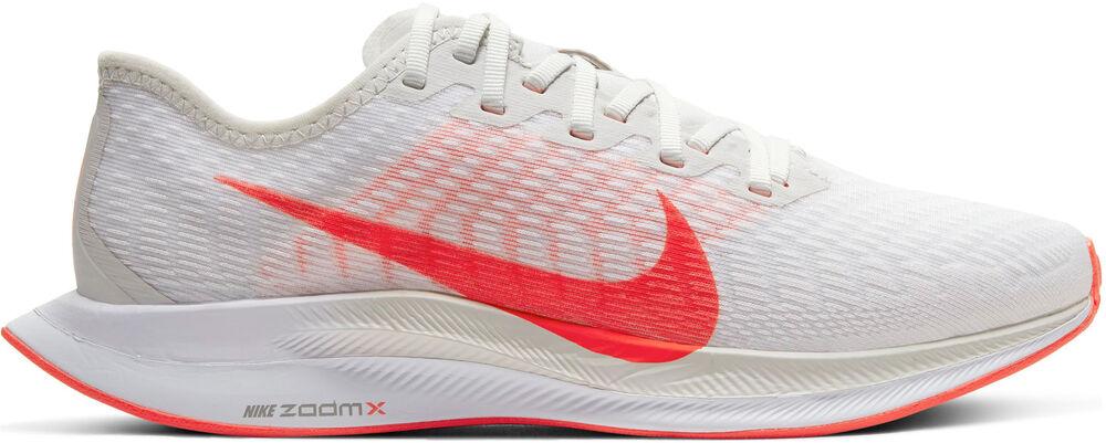 Nike - Zapatilla  ZOOM PEGASUS TURBO 2 - Mujer - Zapatillas Running - 36
