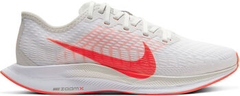 Nike Zapatilla  ZOOM PEGASUS TURBO 2 mujer