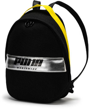 Puma Prime Street Archive Backpack