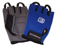 Energetics Premium Guante Fitness