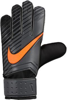 Nike Gntes portero  GK MTCH Gris