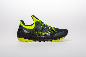 Zapatillas de trail running XODUS ISO 3