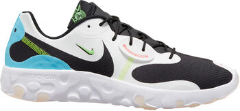 Nike Zapatillas Renew Lucent 2 hombre