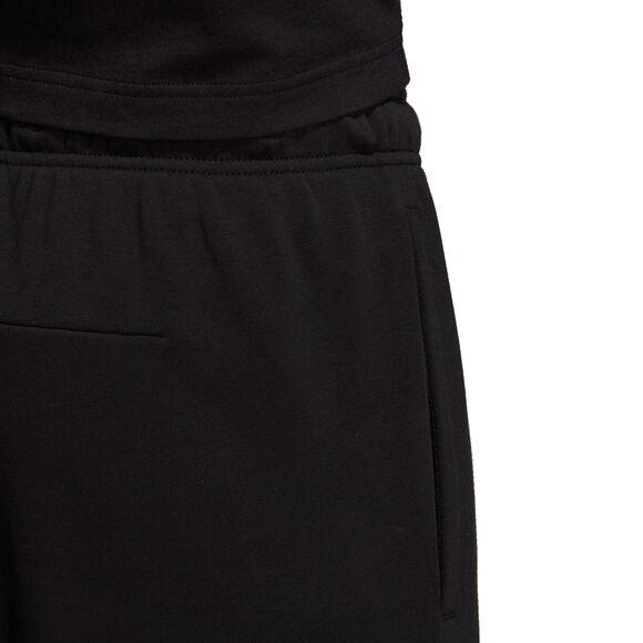 Pantalon MH BOS Pnt FT