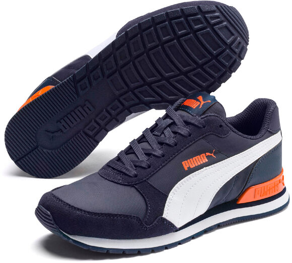 Zapatillas ST Runner v2 NL Jr