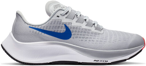 Nike - Air Zoom Pegasus 37 GS - Unisex - Zapatillas Running - 36