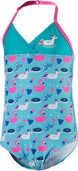 FIREFLY Bañador Lorinda niña Azul