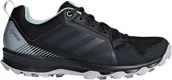 adidas Zapatillas de montaña Terrex Tracerocker GTX mujer