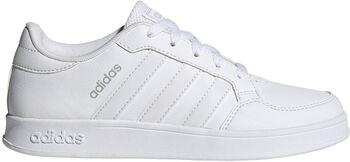 adidas Sneakers Breaknet