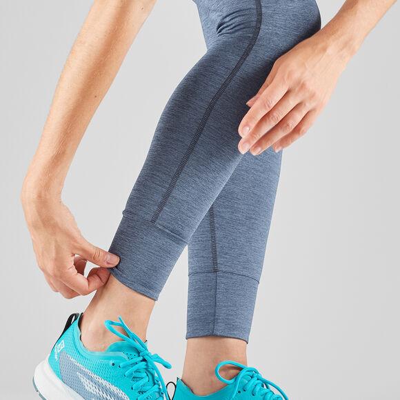 MALLAS COMET TECH LEG W-FLINT