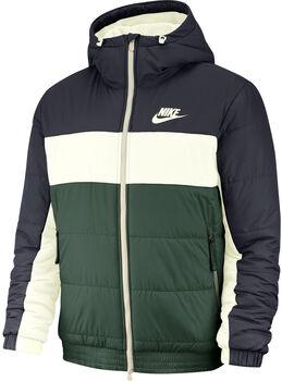 Nike SudaderaNSW SYN FILL JKT HD FZ hombre