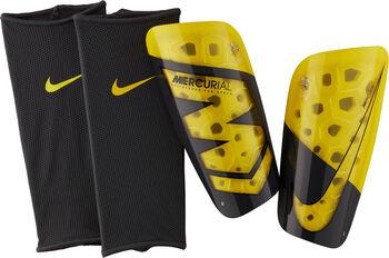 Nike Mercurial lite guard Amarillo