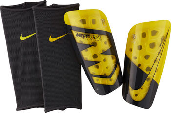 Nike Mercurial lite guard Amarillo
