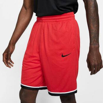 Nike ShortNK DRY CLASSIC SHORT hombre
