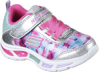 Skechers Lifebeams Niña