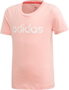 ADIDAS Camiseta Manga Corta KIMANA TEE niño