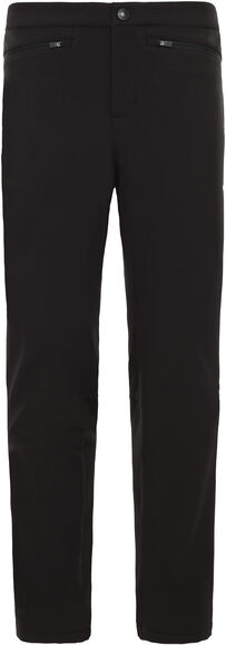 PantalonARASHI WINTER PANT