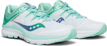 Saucony Guide Iso Mujer