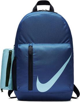 Nike Elemental Backpack  Azul