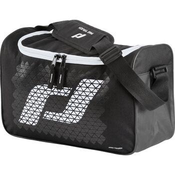 Bolsa Pro Touch FORCE Shoulder Bag