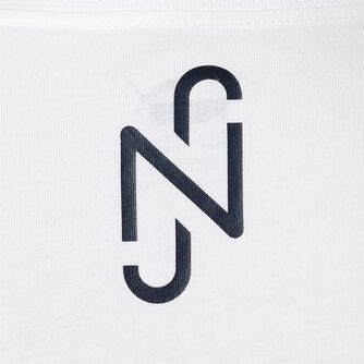 Camiseta Futbol Neymar JR Creativity junior