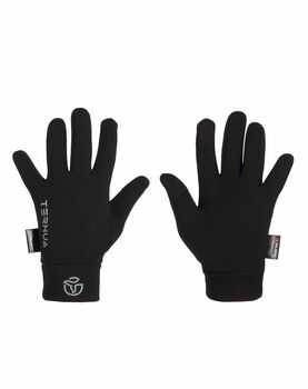Ternua Guantes LAKS INF R hombre