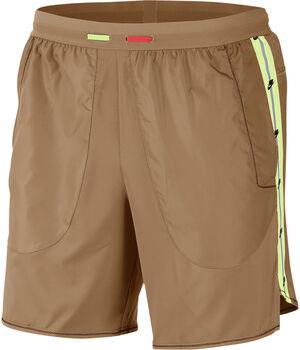 Nike ShortNK WILD RUN SHORT 7 BF hombre