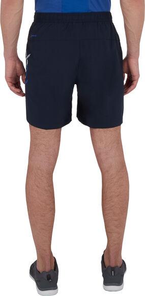 Pantalón Corto Masetto II