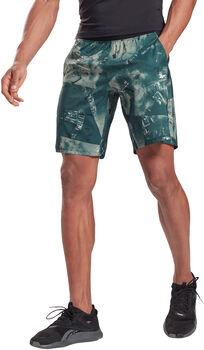 Reebok Pantalón corto Epic Lightweight hombre