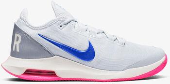 Nike Zapatilla  AIR MAX WILDCARD CLY mujer