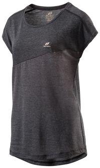 Pro Touch Jagny III Camiseta Running Mujer