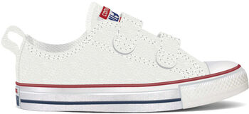 Converse Zapatillas Chuck Taylor All Star 2V OX niño