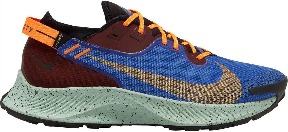 Nike - Pegasus Trail 2 Gore-Tex - Hombre - Zapatillas Running - 44