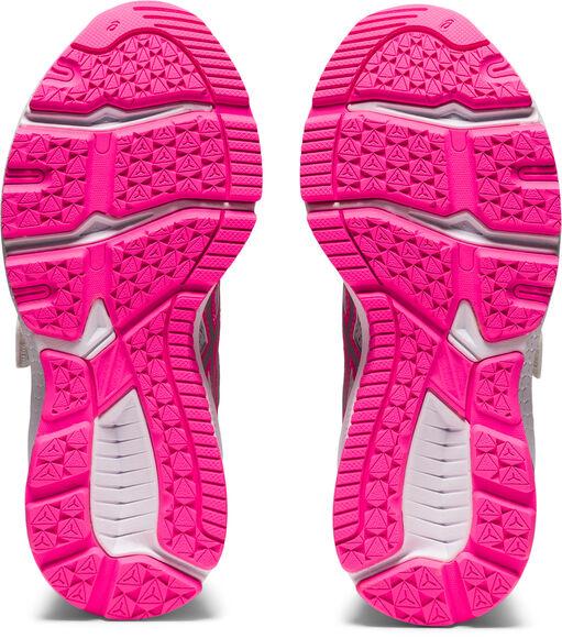 Zapatillas Running Gt-1000 10