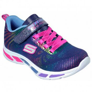 Skechers Litebeams-Gleam N'Dream Niña