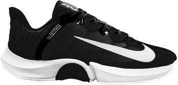 Nike Zapatillas Tenis Court Air Zoom Gp Turbo hombre