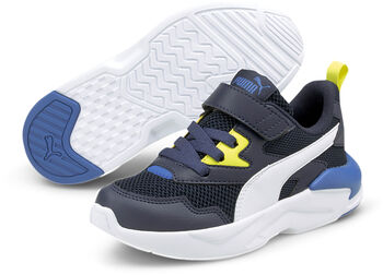 Puma Sneakers X-Ray Lite