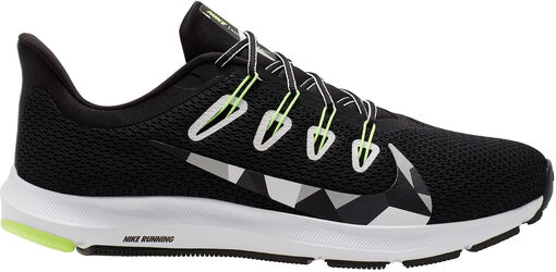 Nike - Zapatilla NIKE QUEST 2 - Hombre - Zapatillas Running - 40dot5