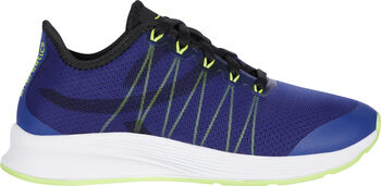 ENERGETICS Zapatiila de running OZ 2.3 JR