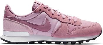 Nike Zapatilla WMNS INTERNATIONALIST mujer