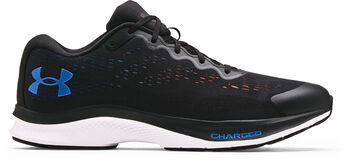 Under Armour Zapatillas Running Charged Bandit 6 hombre
