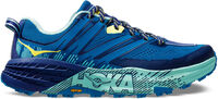 Zapatillas Hoka One One Speedgoat 3