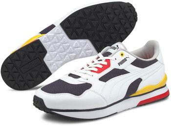 Puma Sneakers R78 Future