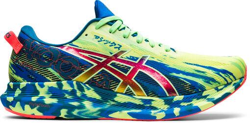 Zapatillas Running Noosa Tri 13