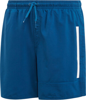 ADIDAS Badge of Sport Swim Shorts Infantil niño